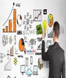 Giáo trình Phân tích hoạt động kinh doanh (188 trang)