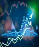 Giáo trình Thị trường chứng khoán
