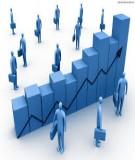 Giáo trình Chiến lược và Chính sách kinh doanh