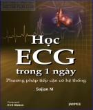 Phương pháp tiếp cận có hệ thống ECG: Phần 1