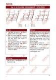 Bài giảng Toán cao cấp - Bài 3: Hệ phương trình đại số tuyến tính