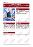 Bài giảng Bài 6: Tiến trình STP (Phân đoạn thị trường, lựa chọn thị trường mục tiêu, định vị sản phẩm)