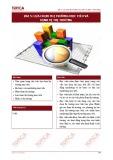 Bài giảng Quản trị Marketing - Bài 5: Lựa chọn thị trường mục tiêu và định vị thị trường