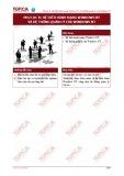 Bài giảng Hệ điều hành mạng windows nt và hệ thống quản lý của Windows NT