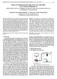 Phân cỡ tôm bằng kỹ thuật xử lý ảnh trên máy tính Raspberry PI