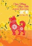 Tạp chí Khoa học trường Đại học Văn hóa, Thể thao và du lịch Thanh Hóa: Số 01/2018