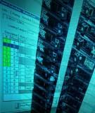 Giáo trình Phân tích và thiết kế hệ thống thông tin - Nguyễn Hoài Anh