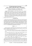 Neutron spectrum unfolding using various computer codes: A comparison