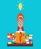 Sáng kiến kinh nghiệm Mầm non: Một số biện pháp giáo dục kỹ năng sống cho trẻ 4–5 tuổi tại trường Mầm non Họa Mi