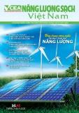 Tạp chí Năng lượng sạch Việt Nam: Số 45/2020