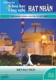 Tạp chí Thông tin khoa học và công nghệ hạt nhân: Số 64/2020