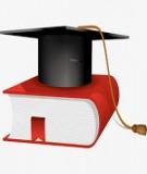 Tóm tắt luận án Tiến sĩ Giáo dục học: Nâng cao thể chất cho học sinh trung học cơ sở các tỉnh Trung du Bắc bộ bằng ngoại khoá môn Võ cổ truyền Việt Nam