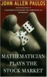 Stock market - A mathematician plays the stock market