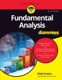 StockMarket - Fundamental Analysis For Dummies