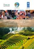 Tổng quan thực trạng kinh tế-xã hội của 53 dân tộc thiểu số dựa trên kết quả phân tích số liệu điều tra thực trạng kinh tế-xã hội của 53 dân tộc thiểu số năm 2015
