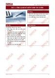 Bài giảng Kiểm toán - Bài 1: Tổng quan về kiểm toán tài chính