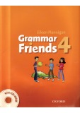 Grammar friends 4