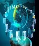 Giáo trình môđun Quản trị cơ sở dữ liệu nâng cao