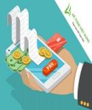 Giáo trình Nghiệp vụ thanh toán - Nguyễn Tiến Trung (Biên soạn)