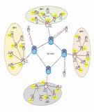 Giáo trình Thiết kế xây dựng mạng