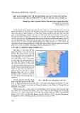 Kết quả nghiên cứu về thành phần loài cá vùng cửa sông Mai Giang, huyện Quỳnh Lưu và thị xã Hoàng Mai, Nghệ An