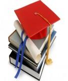 Luận văn Thạc sĩ Tâm lý học: Các yếu tố ảnh hưởng đến quyết định chọn ngành công tác xã hội của sinh viên một số trường  TP.HCM