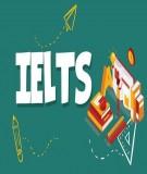 Đề thi IELTS Writing tháng 2-2020