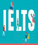 Đề thi IELTS Writing tháng 1-2020