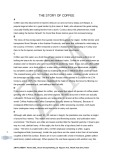 IELTS Academic Reading Sample 173