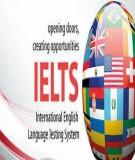 IELTS Academic Reading 7