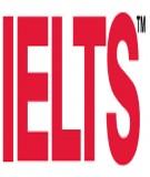 Đề thi IELTS Writing tháng 3-2020