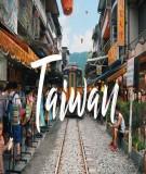 Tài liệu những kiến thức cần thiết dùng cho người lao động Việt Nam đi làm việc tại Đài Loan