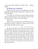 7 quy luật tinh thần của thành công - Deepak chopra