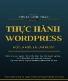 Hiểu về Wordpress - Thực hành Wordpress