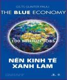 Xu thế kinh tế xanh: Phần 2