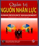 Những vấn đền trong công tác quản trị nhân lực: Phần 2
