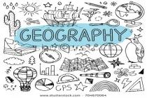 Tổng hợp đề thi học kì 1 môn Địa lý lớp 8 năm 2017