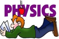 Tổng hợp đề thi học kì 1 môn Vật lý lớp 6 năm 2017
