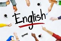 31 đề thi thử THPT Quốc gia môn tiếng Anh năm 2018
