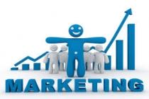 Trọn bộ Bài giảng Marketing quốc tế