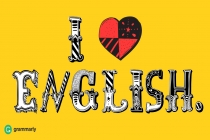 Tổng hợp đề thi học kì 1 môn Tiêng Anh lớp 8 năm 2017