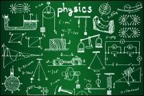 Tuyển chọn đề thi học kì 1 môn Vật lý lớp 8 năm 2017
