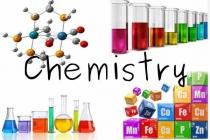 Tổng hợp đề thi học kì 1 môn Hóa lớp 8 năm 2017
