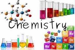 Bộ đề thi học kì 2 môn Hóa học lớp 8 năm 2018
