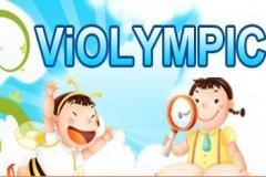 Tổng hợp đề thi Violympic Toán lớp 5 năm 2017-2018