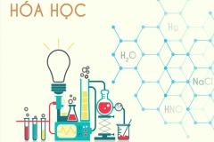 Bộ đề thi học kì 2 môn Hóa học 10 năm 2018