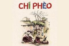 Tuyển chọn các bài văn mẫu hay về tác phẩm Chí Phèo của Nam Cao