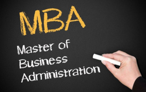 LV.01: Bộ Luận Văn Thạc Sĩ  Quản Trị Kinh Doanh MBA