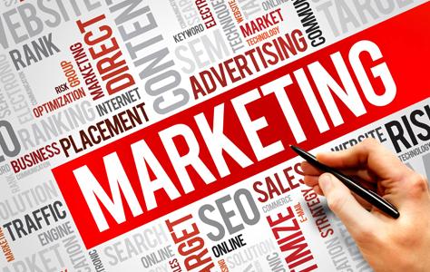 LV.08: Bộ Báo Cáo Thực Tập Chuyên Ngành Marketing Hay Nhất