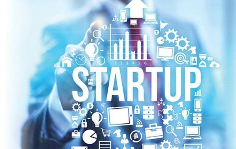 CEO.26: Bộ Tài Liệu Dành Cho StartUp - Khởi Nghiệp Thời Đại 4.0
